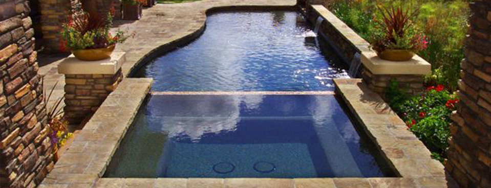 Aquanetic Custom Pools in the News