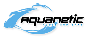 Aquanetic Custom Pools and Spas in Orange County
