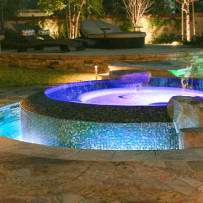 The Right Landscaping Company in Orange County CA