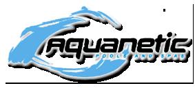 Aquanetic Custom Pools and Spas in Orange County
