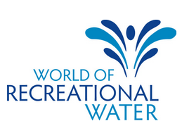 We support the responsible use of water!