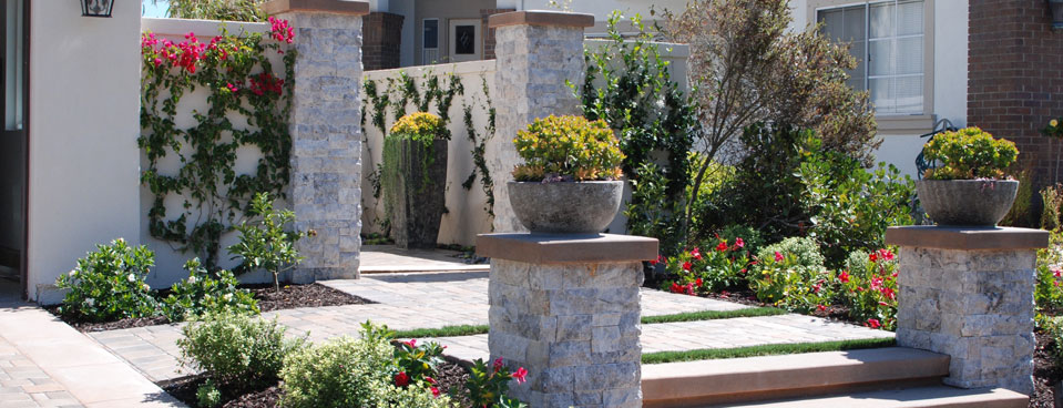 Aquanetics Landscaping