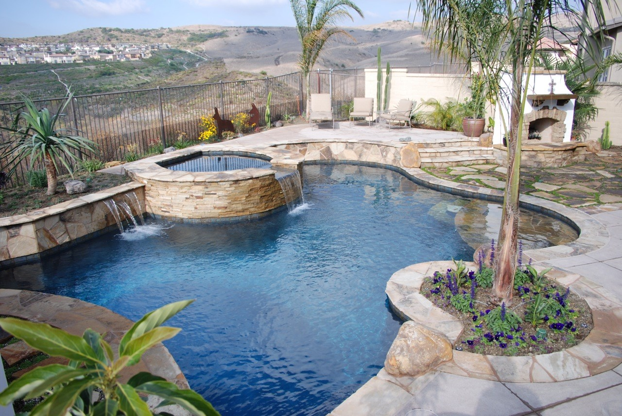 Make the Most Out of Your Home's Pool